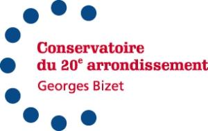 Conservatoire du 20ème