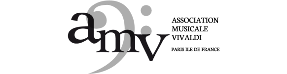 logo_990-x-257