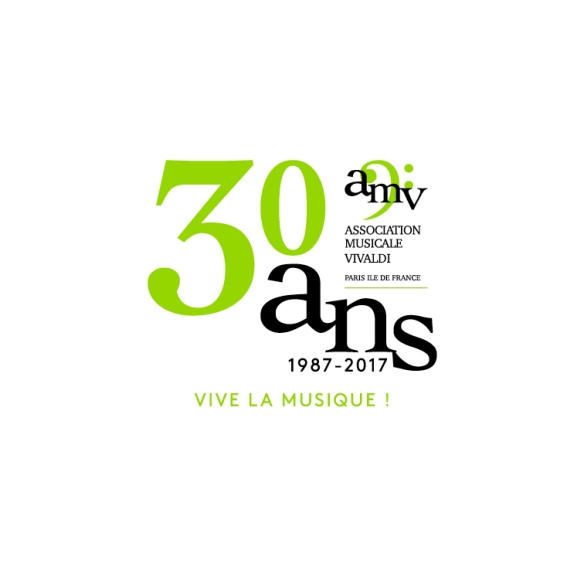 30 ans_AMV_bat