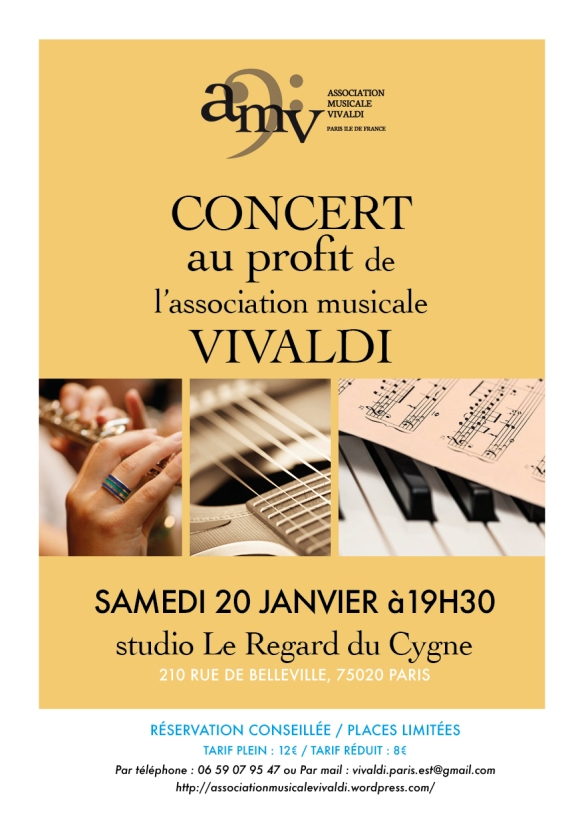 Concert_20 janvier_