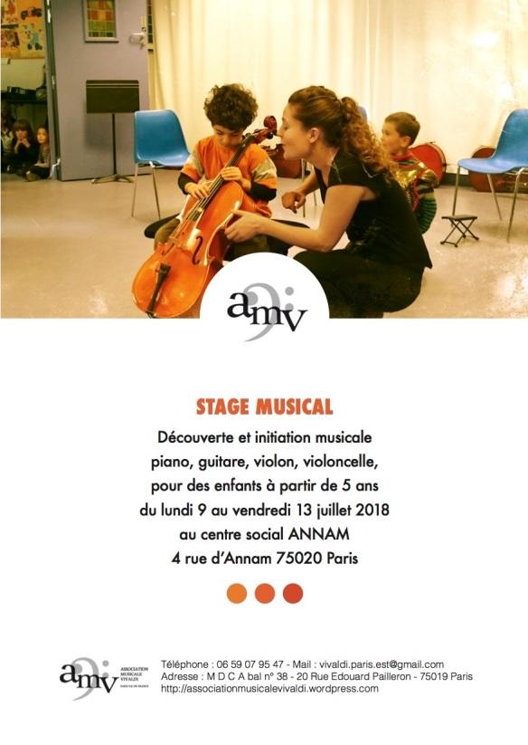 stagemusical_ETE2018